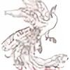 MiniBecca's avatar