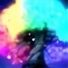 MiniBee26's avatar