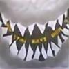 minibetten's avatar