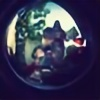 miniborboleta's avatar