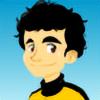 miniboy's avatar
