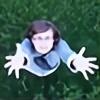 minica's avatar