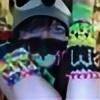 MiniCandyBarSized's avatar