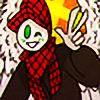 minichihiros's avatar