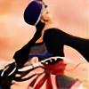 minichopsticks's avatar
