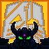 Minicle's avatar