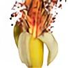 MiniCooperz's avatar