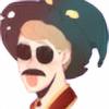 MiniCrayons's avatar
