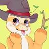 MiniCrispsArt's avatar