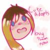 MiniCupKitten's avatar