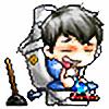 minicute2234's avatar
