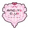minicuteclub's avatar