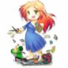 minidelirium's avatar