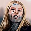 minidemonioart's avatar