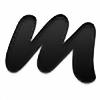MiniDoc569's avatar