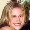 minidoxigirli's avatar