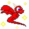 MiniDragonfly's avatar