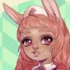 MiniDraw's avatar