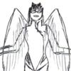 minidrazgon's avatar