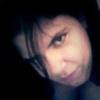 MiniEda's avatar
