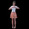 MinieMia's avatar