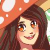 miniemushroom's avatar