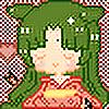 miniezebra's avatar