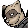 Miniferret's avatar