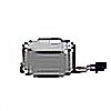 Minifett's avatar