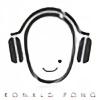 minifong's avatar