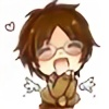 minifreak88's avatar