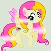 Minifurt's avatar