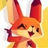 MINIGARRU's avatar