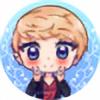 MiniGemini14's avatar