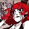 minightrose12's avatar