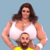MiniGtsLover's avatar