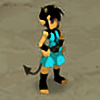 minigugus's avatar