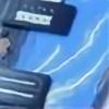 MiniGuitars's avatar