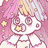 miniholicx's avatar