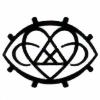 MiniHotshot's avatar