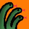 minihydra's avatar