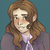 Miniimae's avatar