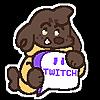minikaijufluff's avatar