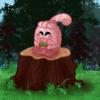 MiniKarma's avatar