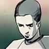 Minikaw's avatar