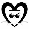 minikikiart's avatar