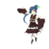 minikimkim's avatar