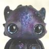 MinikinCreatures's avatar