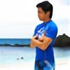 minikui28's avatar