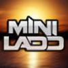MiniLaddd's avatar